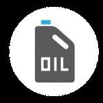 Ölwechsel in Reinbek
