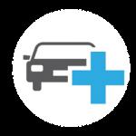 Smart Repair Autowerkstatt in Reinbel